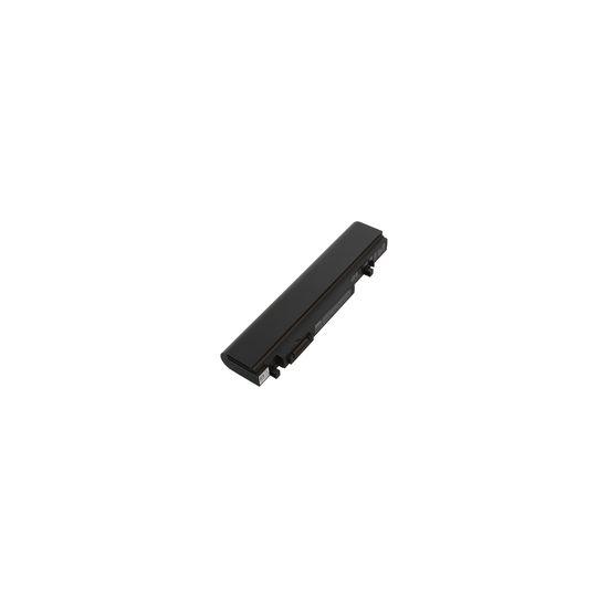Dell - batteri til bærbar computer - Li-Ion - 56 Wh