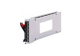 Lenovo ODD Enablement Kit