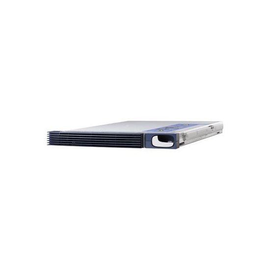 Fujitsu PRIMERGY BFi20 Processing Blade - indstikningsmodul - Xeon 3.2 GHz - 2 GB