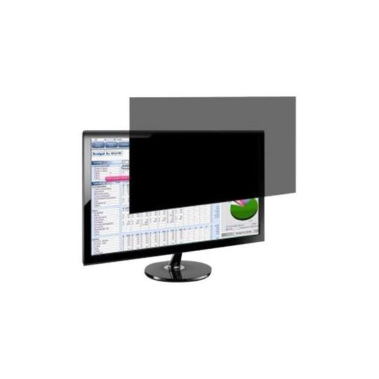 """PORT Professional - privacy-filter for skærm - 21.5"""""""