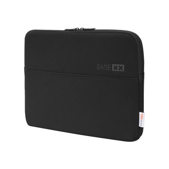 "DICOTA BASE XX Laptop Sleeve 13.3"" - hylster til notebook"