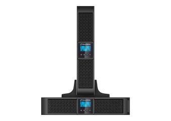 PowerWalker VFI 2000RT LCD
