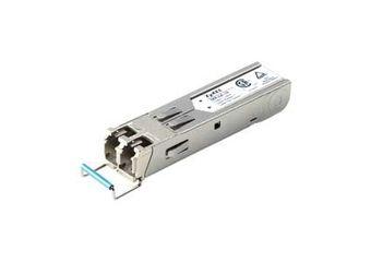 Zyxel SFP-LX-10-D