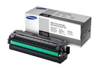 Samsung CLT-K506L