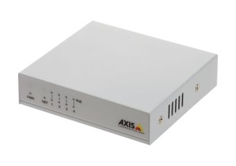 Axis Companion Switch
