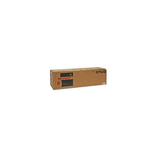 Sharp MX51GTBA - sort - original - tonerpatron