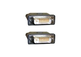 MicroConnect DVI-kabel