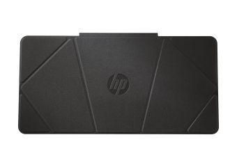 HP K4600