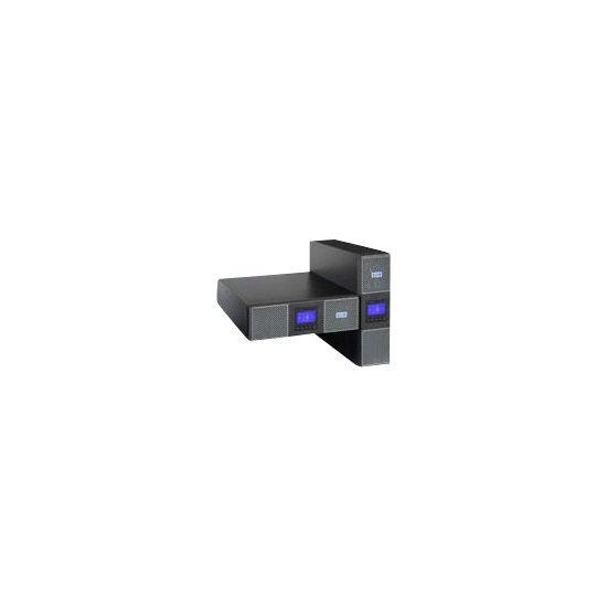 Eaton 9PX 9PX6KIRTNBP31 - UPS - 5400 Watt - 6000 VA