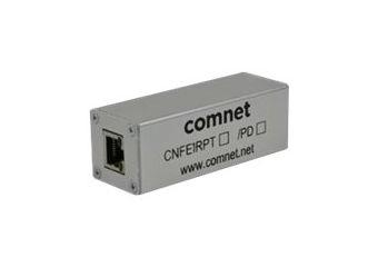 ComNet CNFE1RPT