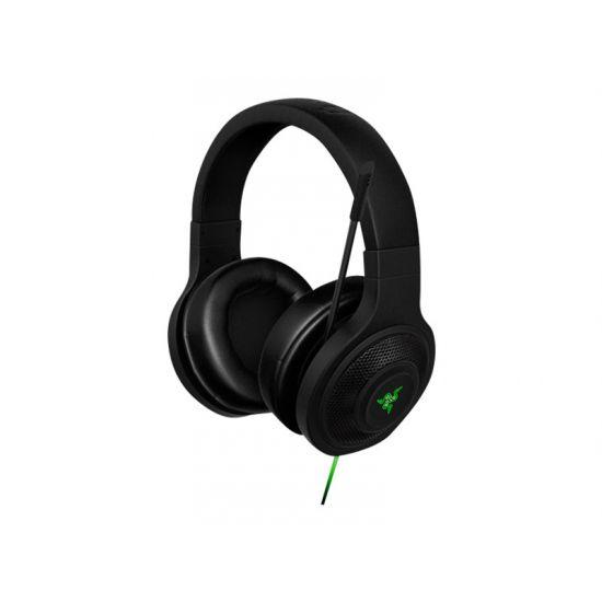 Razer Kraken USB - headset