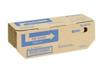 Kyocera TK 3100