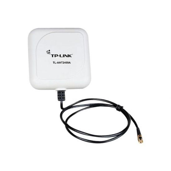 TP-LINK TL-ANT2409A - antenne