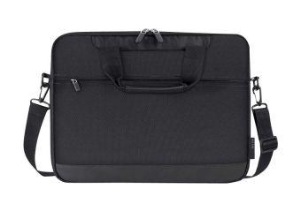 "Belkin 15.6"" Lite Business Bag"