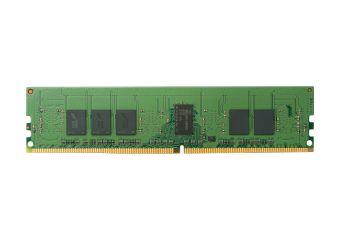 HP &#45 4GB &#45 DDR4 &#45 2133MHz &#45 DIMM 288-PIN