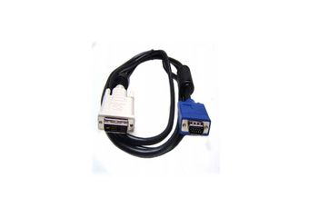 Wacom display kabel