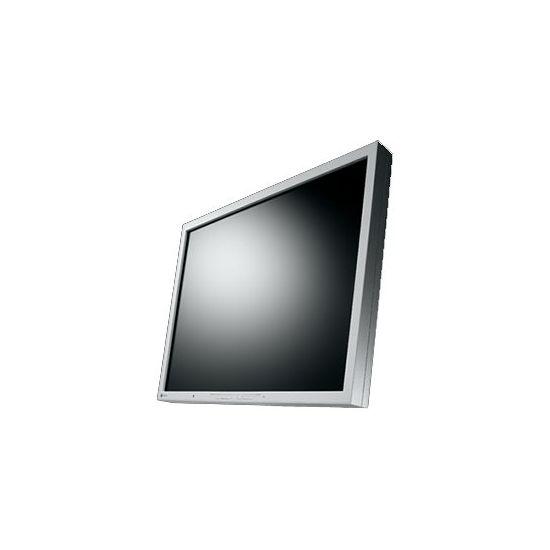 """EIZO FlexScan S2133-GY &#45 LED-Skærm 21.3"""" IPS 6ms - 1600x1200"""