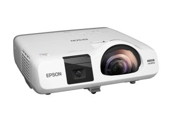 Epson EB-536WI