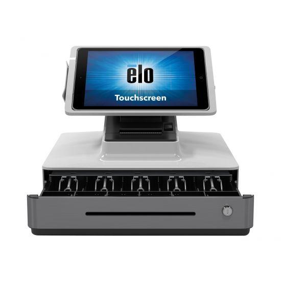 Elo PayPoint Plus - alt-i-én - 0 GB