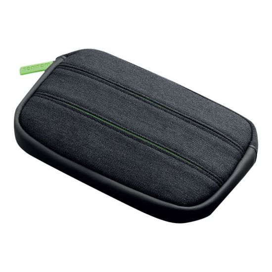 TomTom - taske til GPS