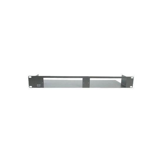 D-Link 2-Slot Redundant Power Supply Unit Open Chassis DPS-800 - monteringskabinet for rack - 1U