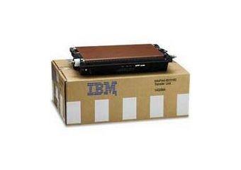 InfoPrint overførselspakke for printer