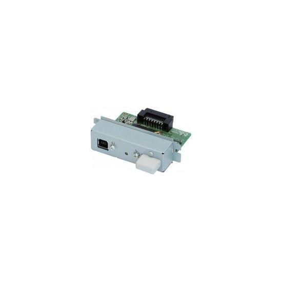 Epson UB-R04 - udskriftsserver