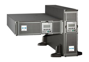 Eaton MX 4000 RT
