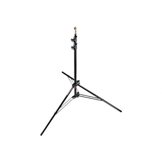 Manfrotto Compact Stand - stativ