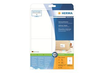 HERMA Premium