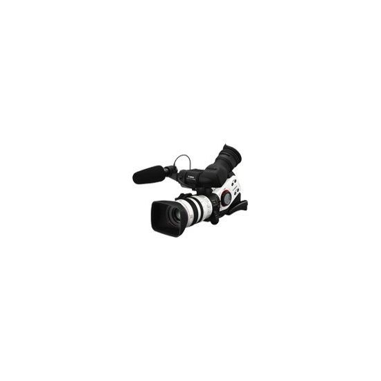 Canon XL2 - Videokamera - Canon - Mini DV