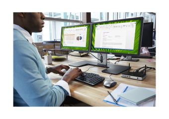 Dell KB813 Smartcard