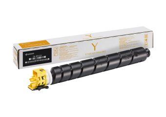 Kyocera TK 8515Y