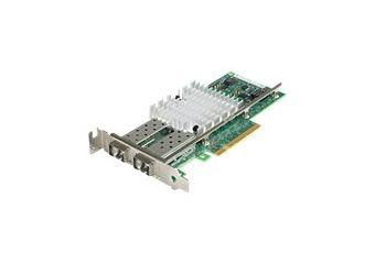 Intel Ethernet Server Adapter X520-DA2