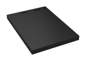 ICY BOX IB-M2S251