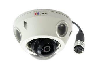 ACTi E933M