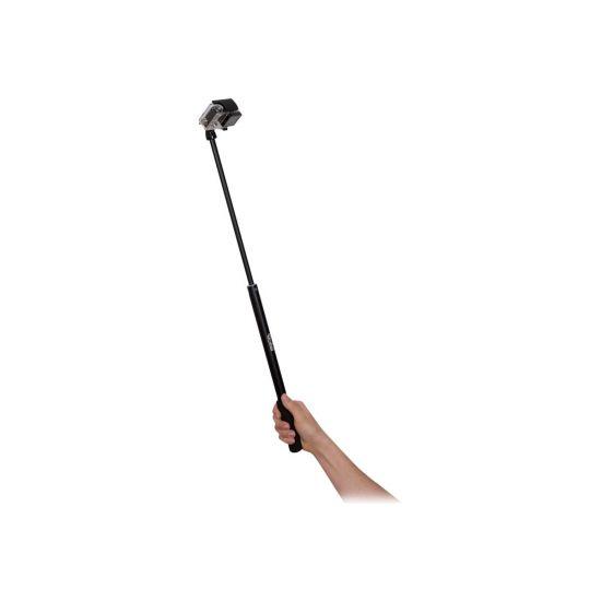 Rollei Telescopic L - støttesystem - selfie-stav
