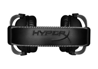 HyperX CloudX