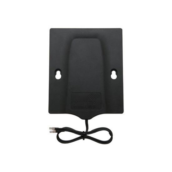 NETGEAR AirCard antenne