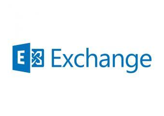 Microsoft Exchange Server 2010 Standard CAL