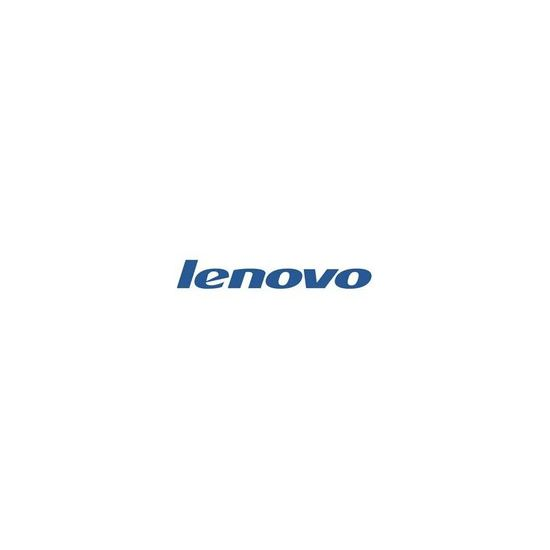 Lenovo Maintenance Agreement e-ServicePac On-Site Repair - garantiforlængelse - 1 år - on-site