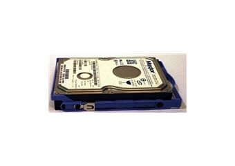 Lenovo Simple-Swap &#45 750GB