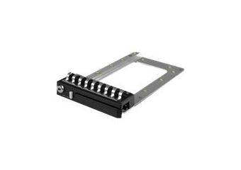 RaidSonic ICY BOX Carrier IB-2222