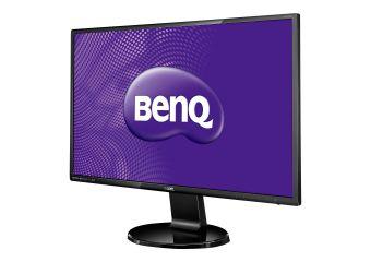 """BenQ GW2760HS &#45 LED-Skærm 27"""" VA 4ms"""