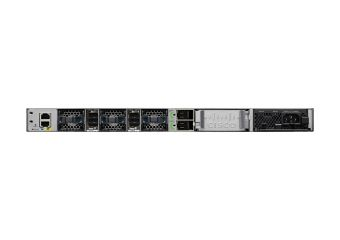 Cisco Catalyst 3850-24XS-S