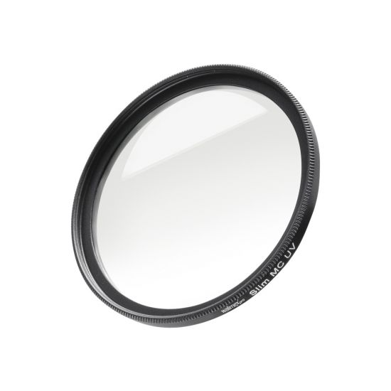 walimex pro Slim MC UV - filter - UV - 52 mm