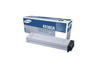 Samsung CLX-K8380A