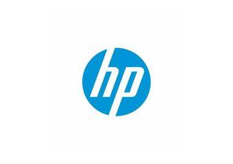 HP School Pack (v. 2.0)