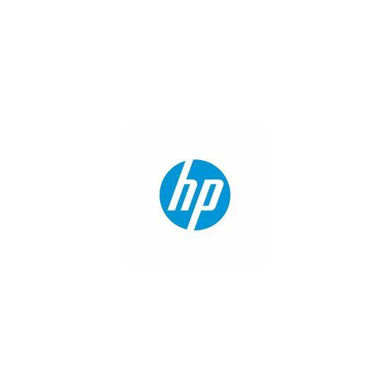 HP School Pack (v. 2.0) - licens