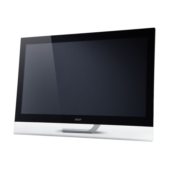 "Acer T272HLbmjjz &#45 LED-Skærm 27"" VA 5ms - Full HD 1920x1080 ved 60Hz"